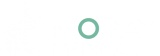 Moray Medical logo